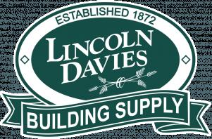 Lincoln Davies