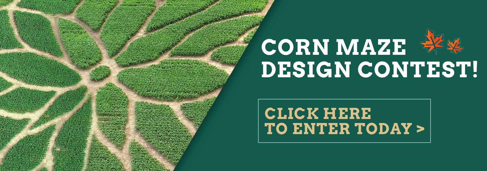 LDBS_Corn-Maze-Contest_Web-Banner
