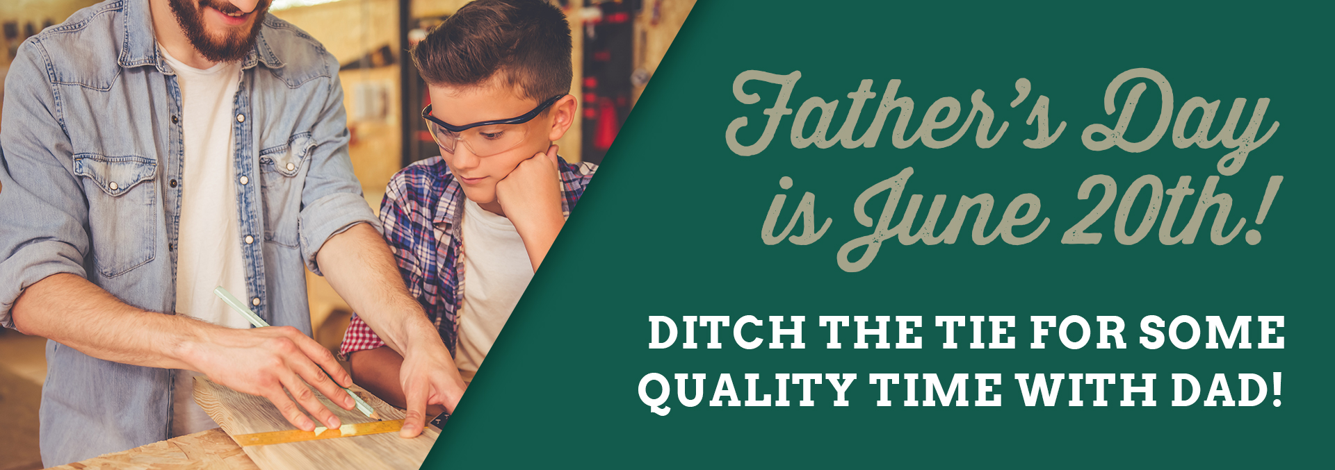 LDBS_Fathers-Day_Web-Banner